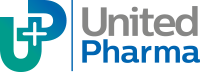 united-pharma-logo