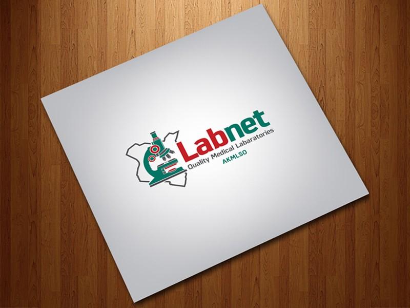 labnet-01@2x