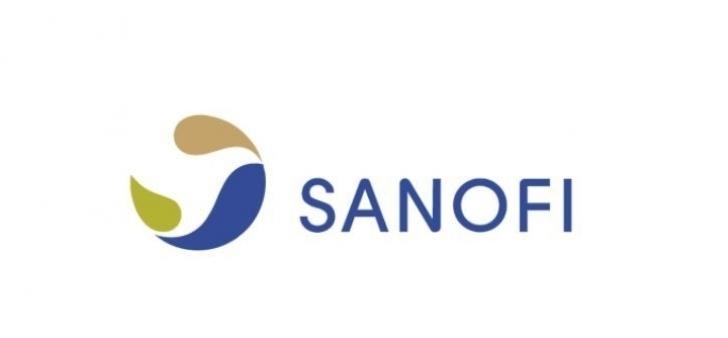 sanofi2-371517