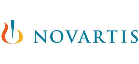 novartis_supera